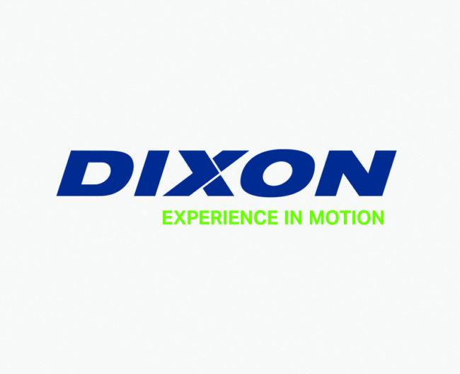 Dixon Transport