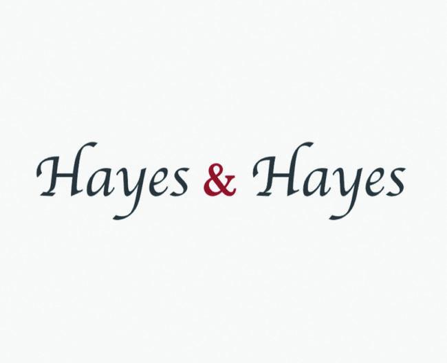 Hayes & Hayes Accountants