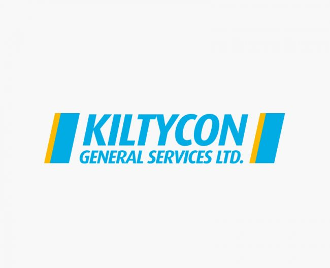 Kiltycon General Services Ltd.
