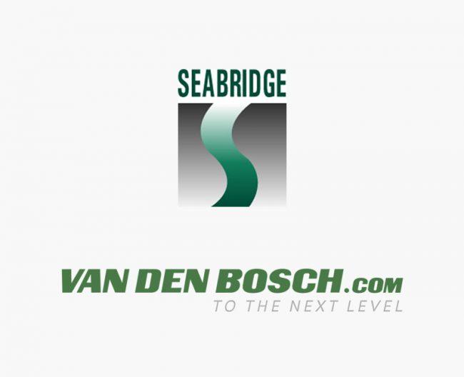 Seabridge / Van den Bosch